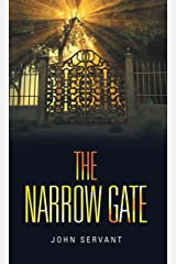 The Narrow Gate Kindle Edition