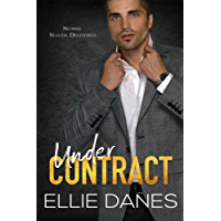 Under Contract (English Edition)