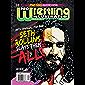 Pro Wrestling Illustrated: December 2019-PWI 500 Collector's Edition (29th Annual); Seth Rollins, AJ Styles, Daniel Bryan, Kenny Omega, Kofi Kingston, Kaz Okada, Official Ratings,