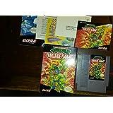 Amazon.com: Teenage Mutant Ninja Turtles: Tournament ...