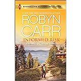 Informed Risk & A Hero for Sophie Jones: An Anthology