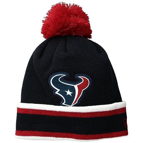Fan Shop Caps