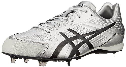 ee6b84dafecaf ASICS Men's Base Burner Baseball Shoe
