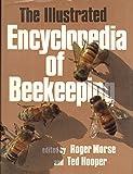 Illustrated Encyclopedia of Beekeeping