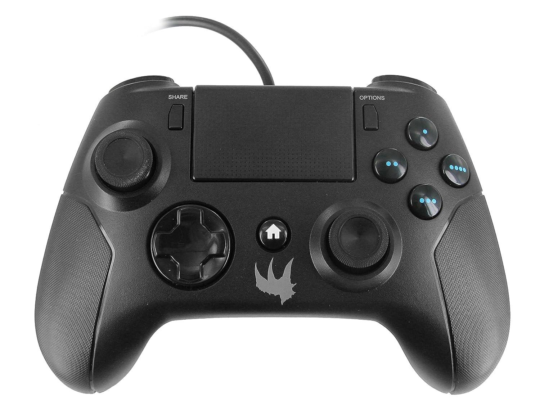 Gator Claw - Controller Gamepad - Playstation 4
