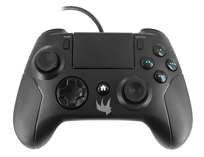 Gator Claw - Controller Gamepad - Playstation 4