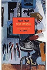 Fair Play (New York Review Books Classics) Kindle Edition