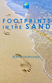 Message in a bottle letters from the atlantic ebook barrie footprints in the sand letters from the atlantic fandeluxe Epub
