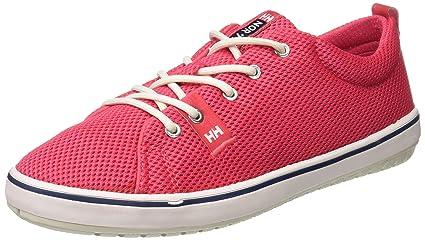 2017 Women's Scurry 2 Shoe- 11206
