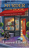Murder by the Book (A Beyond the Page Bookstore Mystery 1)