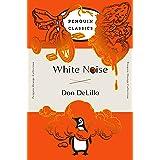 White Noise: (Penguin Orange Collection)