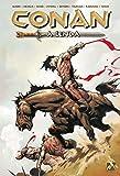 Conan. A Lenda