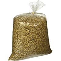 Briess Crystal Caramel 40 Lovibond Malt (10 pounds) Whole Barley Grain