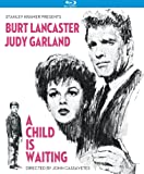 A Child is Waiting (1963) [Blu-ray]