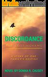 Discordance:: The Cottinghams (Volume 1)