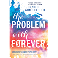 The Problem with Forever: A compelling novel (Harlequin