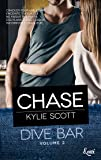 Chase: Dive Bar - Volume 3