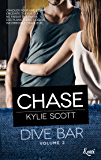 Chase : Dive Bar - Volume 3