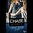 Chase : Dive Bar - Volume 3
