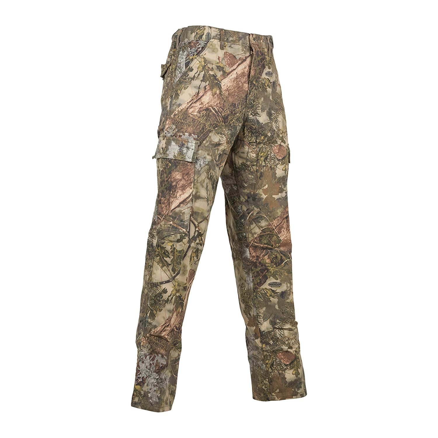 King's Camo Six Pocket Hunting Pants