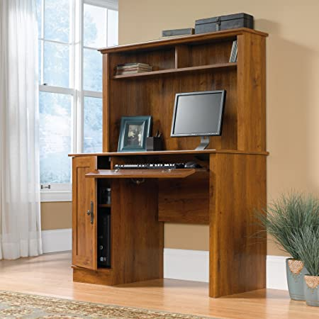best-small-computer-desk