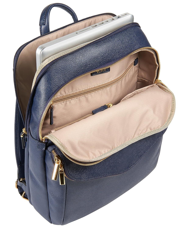 1f02d48740f Tumi Sinclair Harlow Backpack