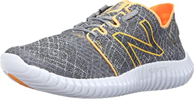 New Balance Women's 730v3 Flexonic Running Shoe