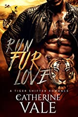 Run Fur Love Kindle Edition