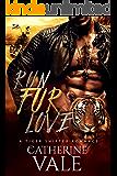 Run Fur Love
