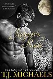 Jaguar's Rule