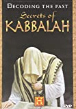 Decoding the Past: Secrets of Kabbalah (History Channel)