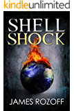 Shell Shock (Seven Stones Book 2)