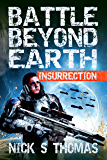 Battle Beyond Earth: Insurrection