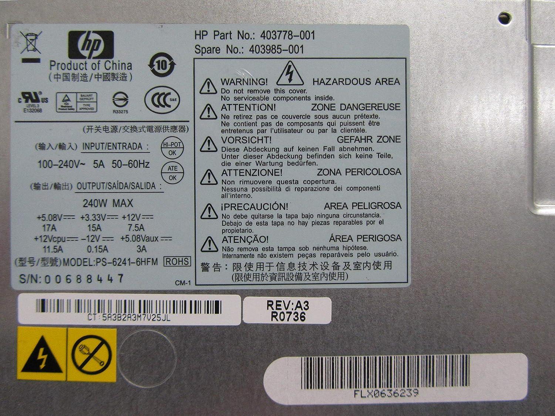 NEW CPU FAN FOR LENOVO Y580 Y580M Y580N Y580NT Y580A Y580P MG60120V1-C030-S99