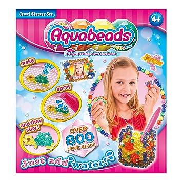 Joyas Y 88308Amazon Juegos De Jugueteepoch Aquabeads esJuguetes hQstdCr
