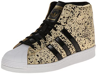 Adidas Originals Superstar Up 2Strap W Rita Ora Navy White Womens