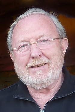 Dr. Dennis W. Daggett