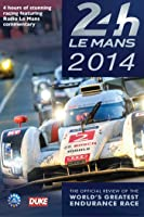 'Le Mans 2014' from the web at 'https://images-na.ssl-images-amazon.com/images/I/91jfRWv7anL._UY200_RI_UY200_.jpg'