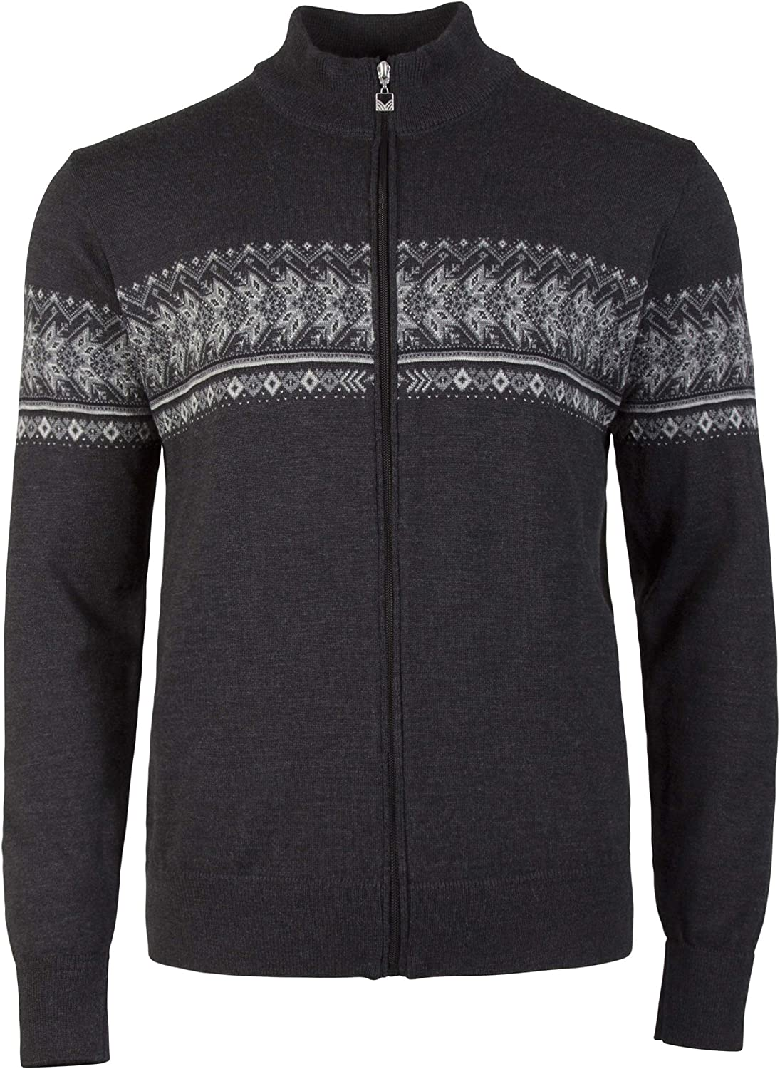 Maglione Uomo Dale of Norway Hovden