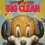 The Aftermath: Big Clean (Issues) (5 Book Series)