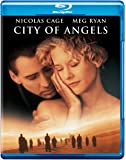 City of Angels (BD) [Blu-ray]
