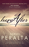 Hereafter: A Story of Love and Time Travel (Tales from the Labyrinth)