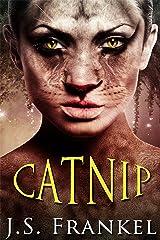 Catnip Kindle Edition