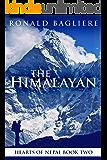 The Himalayan (Hearts Of Nepal Book 2)
