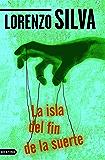 La isla del fin de la suerte