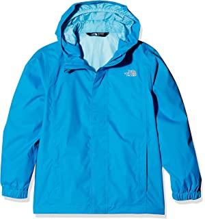 homme ski the face blouson homme north face veste ski north the Uxgpq