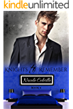 Knights to Remember: Book Four (Knight To Remember 4)