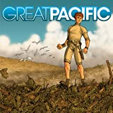 img - for Great Pacific (Issues) (18 Book Series) book / textbook / text book