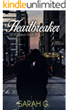 Heartbreaker (Saranghaeyo Series Book 4)