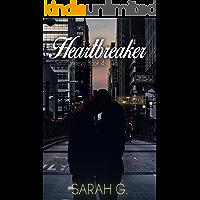Heartbreaker (Saranghaeyo Series Book 4)